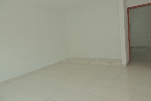 Foto de casa en condominio en venta en pedregal de las fuentes, jiutepec, morelos , pedregal de las fuentes, jiutepec, morelos, 8901101 No. 13