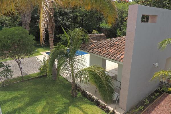 Foto de casa en condominio en venta en pedregal de las fuentes, jiutepec, morelos , pedregal de las fuentes, jiutepec, morelos, 8901101 No. 15