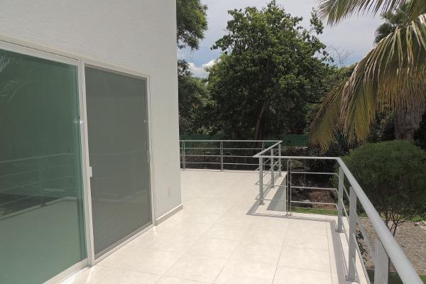 Foto de casa en condominio en venta en pedregal de las fuentes, jiutepec, morelos , pedregal de las fuentes, jiutepec, morelos, 8901101 No. 16