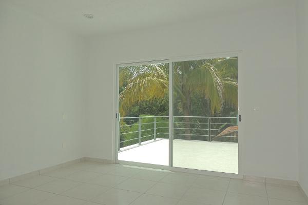 Foto de casa en condominio en venta en pedregal de las fuentes, jiutepec, morelos , pedregal de las fuentes, jiutepec, morelos, 8901101 No. 17