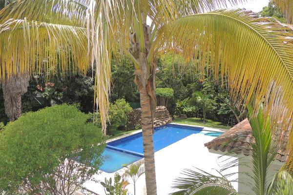 Foto de casa en condominio en venta en pedregal de las fuentes, jiutepec, morelos , pedregal de las fuentes, jiutepec, morelos, 8901101 No. 19