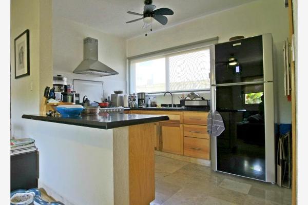 Foto de casa en venta en pedregal de las fuentes , pedregal de las fuentes, jiutepec, morelos, 0 No. 04