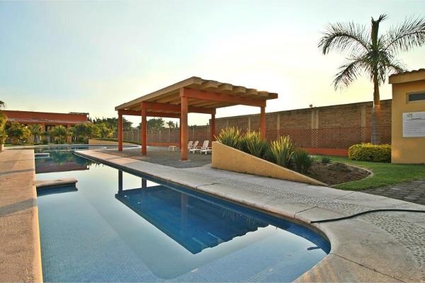 Foto de casa en venta en pedregal de las fuentes , pedregal de las fuentes, jiutepec, morelos, 0 No. 06