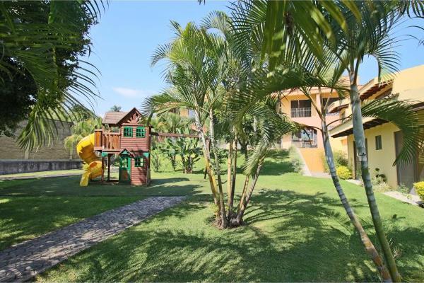 Foto de casa en venta en pedregal de las fuentes , pedregal de las fuentes, jiutepec, morelos, 0 No. 07