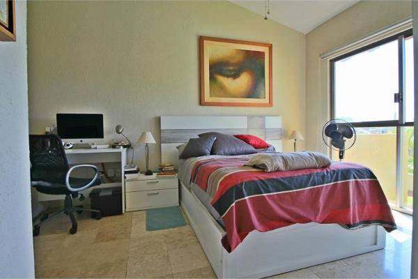 Foto de casa en venta en pedregal de las fuentes , pedregal de las fuentes, jiutepec, morelos, 0 No. 08