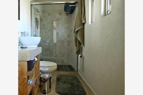 Foto de casa en venta en pedregal de las fuentes , pedregal de las fuentes, jiutepec, morelos, 0 No. 13