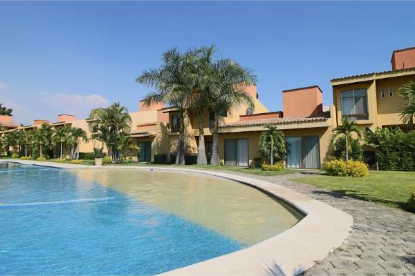 Foto de casa en venta en pedregal de las fuentes , pedregal de las fuentes, jiutepec, morelos, 0 No. 14