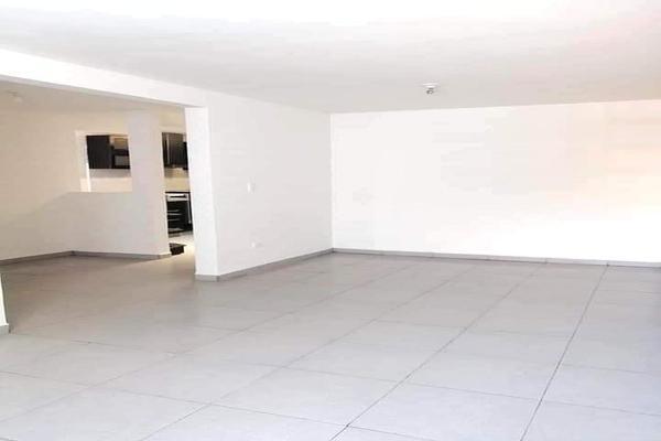 Foto de casa en venta en  , pedregal de linda vista ii, guadalupe, nuevo león, 20117436 No. 05