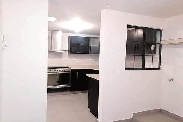 Foto de casa en venta en  , pedregal de linda vista ii, guadalupe, nuevo león, 20117436 No. 06
