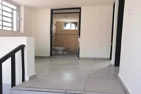 Foto de casa en venta en  , pedregal de linda vista ii, guadalupe, nuevo león, 20117436 No. 10