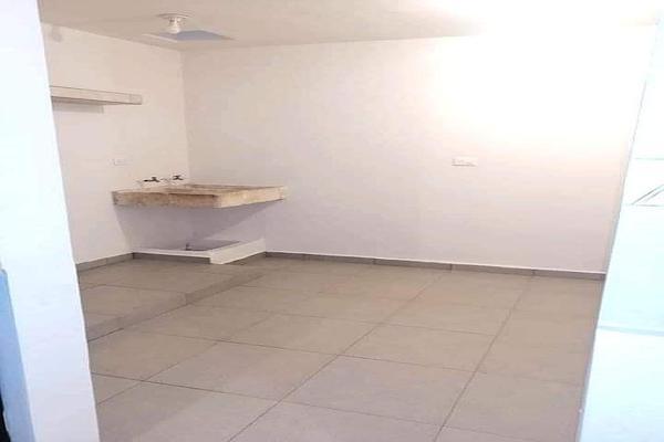Foto de casa en venta en  , pedregal de linda vista ii, guadalupe, nuevo león, 20117436 No. 12