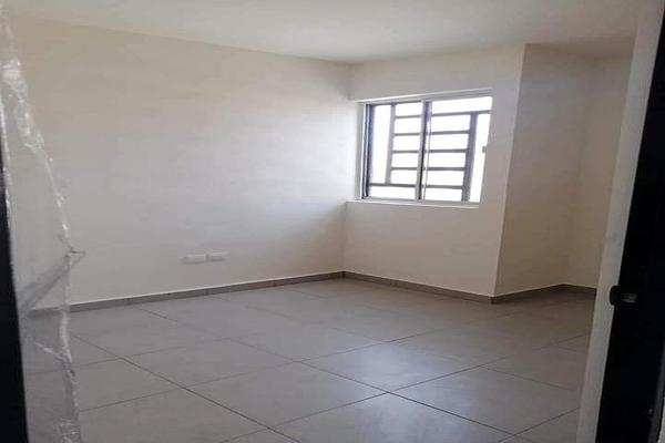 Foto de casa en venta en  , pedregal de linda vista ii, guadalupe, nuevo león, 20117436 No. 14