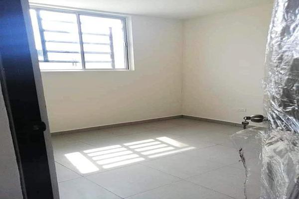 Foto de casa en venta en  , pedregal de linda vista ii, guadalupe, nuevo león, 20117436 No. 15