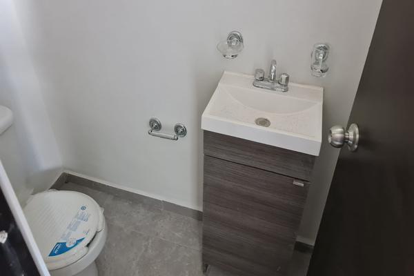 Foto de casa en renta en  , pedregal de lindavista, guadalupe, nuevo león, 0 No. 04
