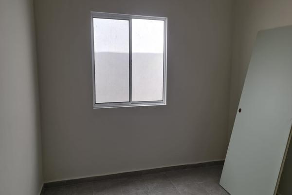 Foto de casa en renta en  , pedregal de lindavista, guadalupe, nuevo león, 0 No. 06