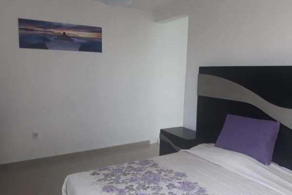 Foto de casa en venta en  , pedregal de oaxtepec, yautepec, morelos, 5419039 No. 06