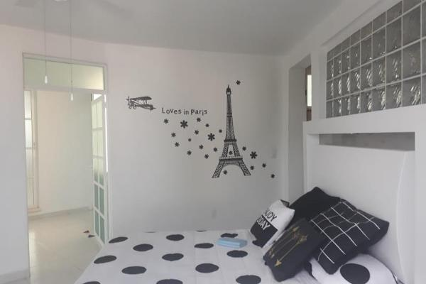 Foto de casa en venta en  , pedregal de oaxtepec, yautepec, morelos, 5419039 No. 07