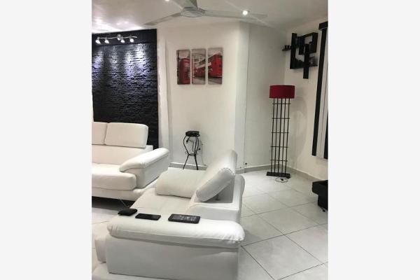 Foto de casa en venta en  , pedregal de oaxtepec, yautepec, morelos, 5419039 No. 08