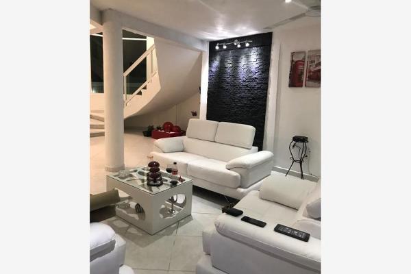 Foto de casa en venta en  , pedregal de oaxtepec, yautepec, morelos, 5419039 No. 09