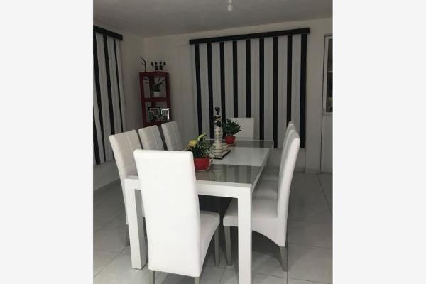 Foto de casa en venta en  , pedregal de oaxtepec, yautepec, morelos, 5419039 No. 10