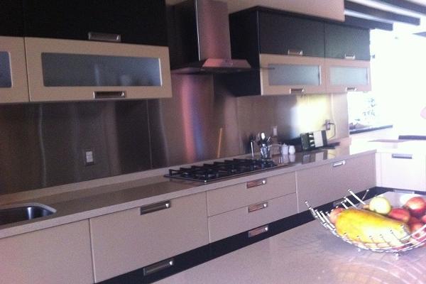 Foto de casa en venta en pedregal de querétaro , el pedregal de querétaro, querétaro, querétaro, 2727138 No. 10