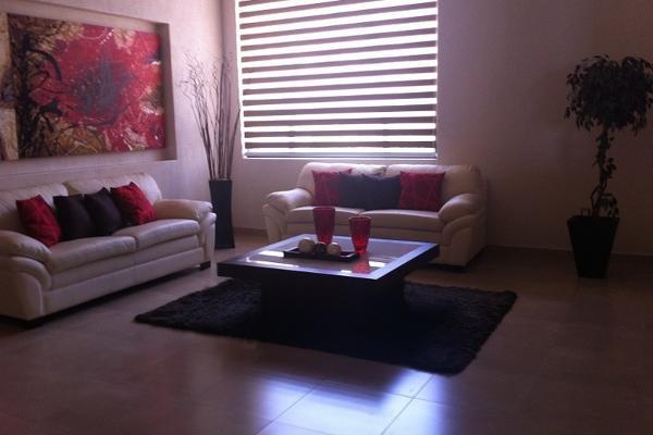 Foto de casa en venta en pedregal de querétaro , el pedregal de querétaro, querétaro, querétaro, 2727138 No. 16