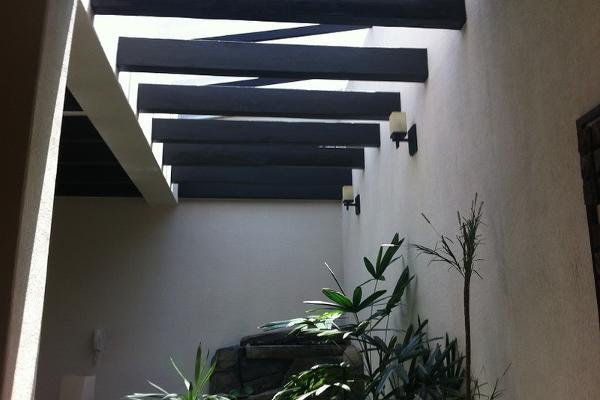 Foto de casa en venta en pedregal de querétaro , querétaro, querétaro, querétaro, 2727138 No. 05