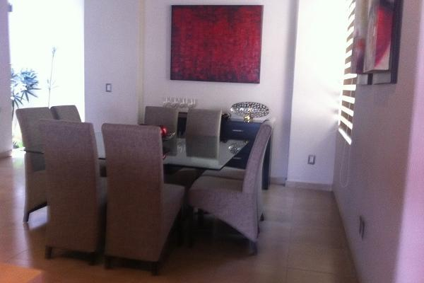 Foto de casa en venta en pedregal de querétaro , querétaro, querétaro, querétaro, 2727138 No. 08