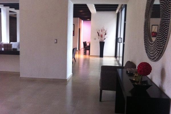 Foto de casa en venta en pedregal de querétaro , querétaro, querétaro, querétaro, 2727138 No. 14