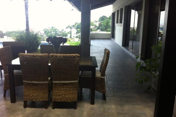 Foto de casa en venta en pedregal de querétaro , querétaro, querétaro, querétaro, 2727138 No. 17