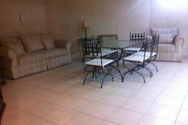 Foto de casa en venta en pedregal de querétaro , querétaro, querétaro, querétaro, 2727138 No. 43