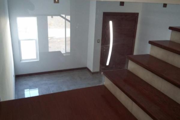 Foto de casa en venta en pedregal de san angel 00, san ángel, chihuahua, chihuahua, 5872993 No. 02