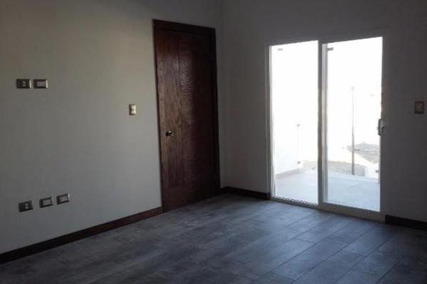 Foto de casa en venta en pedregal de san angel 00, san ángel, chihuahua, chihuahua, 5872993 No. 03