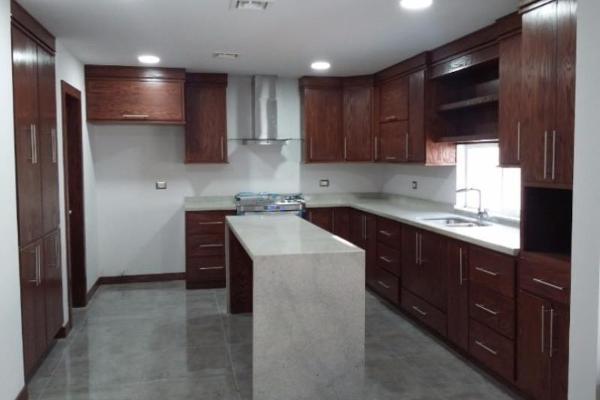 Foto de casa en venta en pedregal de san angel 00, san ángel, chihuahua, chihuahua, 5872993 No. 04