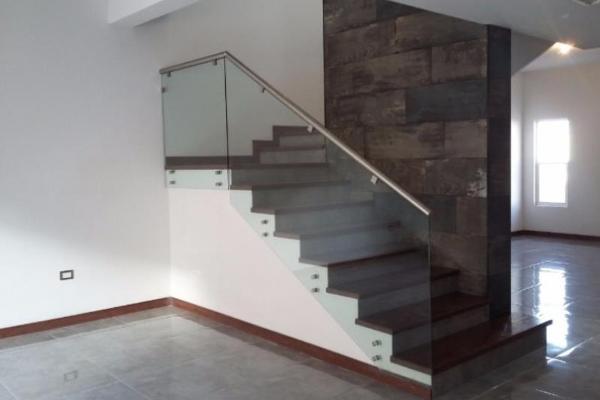 Foto de casa en venta en pedregal de san angel 00, san ángel, chihuahua, chihuahua, 5872993 No. 05