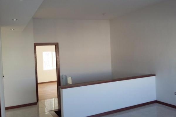 Foto de casa en venta en pedregal de san angel 00, san ángel, chihuahua, chihuahua, 5872993 No. 06