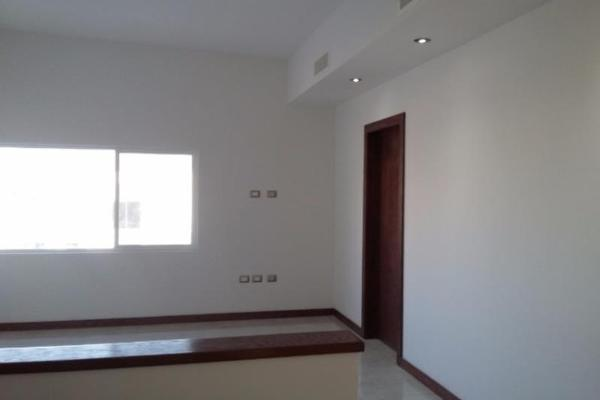 Foto de casa en venta en pedregal de san angel 00, san ángel, chihuahua, chihuahua, 5872993 No. 07