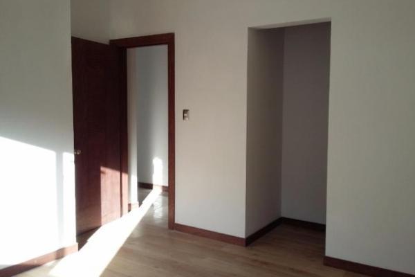 Foto de casa en venta en pedregal de san angel 00, san ángel, chihuahua, chihuahua, 5872993 No. 08