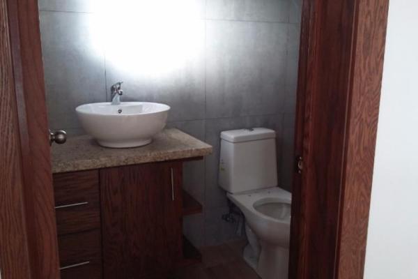Foto de casa en venta en pedregal de san angel 00, san ángel, chihuahua, chihuahua, 5872993 No. 11