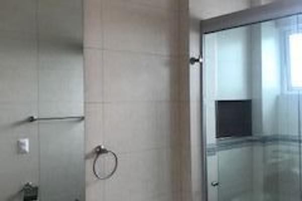 Foto de casa en venta en  , pedregal de san francisco, coyoacán, distrito federal, 5678019 No. 06