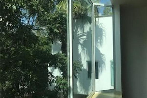 Foto de casa en venta en  , pedregal de san francisco, coyoacán, distrito federal, 5678019 No. 07