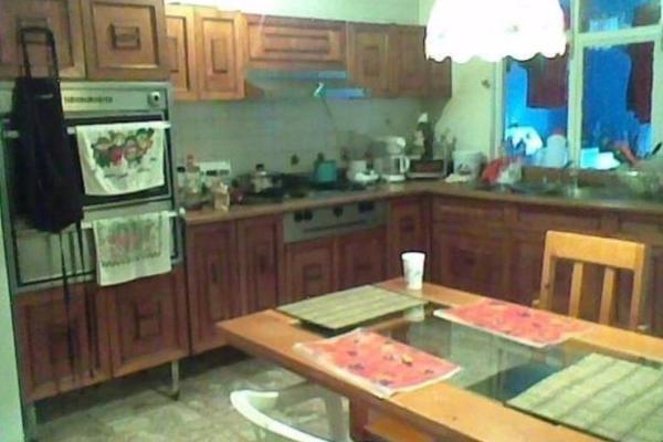 Foto de casa en venta en  , pedregal de san nicolás 3a sección, tlalpan, distrito federal, 2670322 No. 04