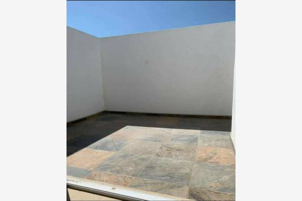 Foto de casa en venta en pedregal de schoenstat 0, colinas de schoenstatt, corregidora, querétaro, 0 No. 05
