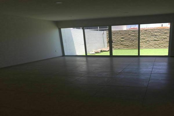 Foto de casa en venta en pedregal de schoenstatt , colinas de schoenstatt, corregidora, querétaro, 0 No. 04