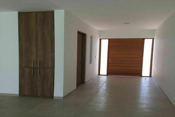 Foto de casa en venta en pedregal de schoenstatt , colinas de schoenstatt, corregidora, querétaro, 0 No. 08