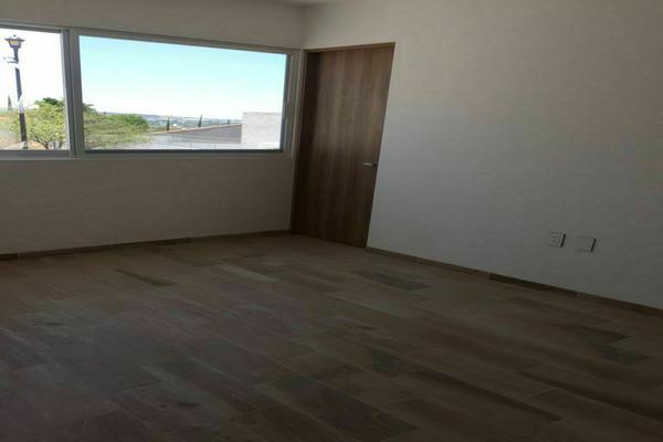 Foto de casa en venta en pedregal de schoenstatt , colinas de schoenstatt, corregidora, querétaro, 0 No. 13