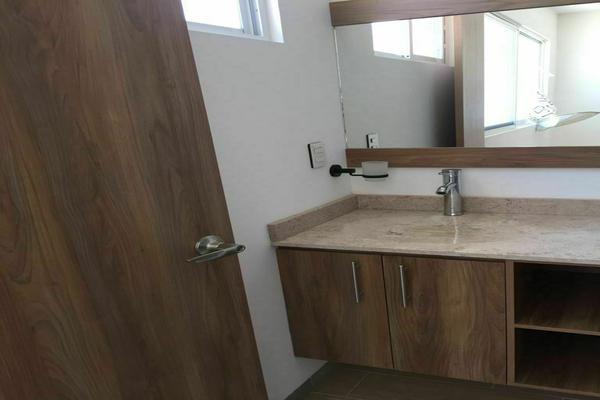 Foto de casa en venta en pedregal de schoenstatt , colinas de schoenstatt, corregidora, querétaro, 0 No. 15
