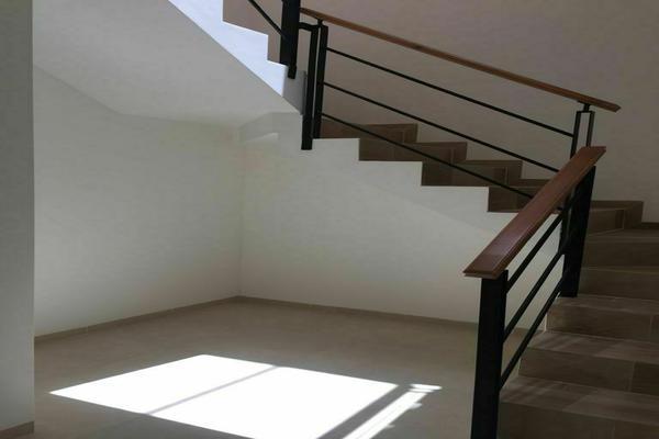 Foto de casa en venta en pedregal de schoenstatt , colinas de schoenstatt, corregidora, querétaro, 0 No. 18