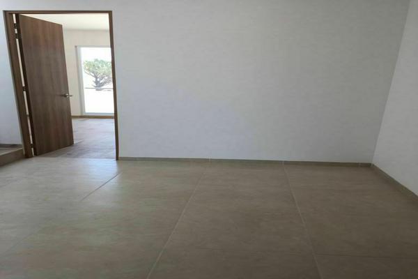 Foto de casa en venta en pedregal de schoenstatt , colinas de schoenstatt, corregidora, querétaro, 0 No. 22
