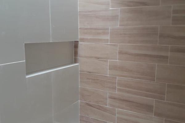 Foto de casa en venta en pedregal de schoenstatt , tejeda, corregidora, querétaro, 3044123 No. 02